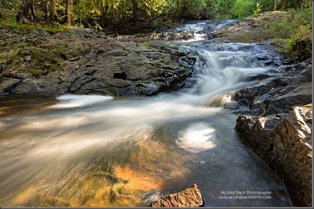 Silver Creek 092015.01.960