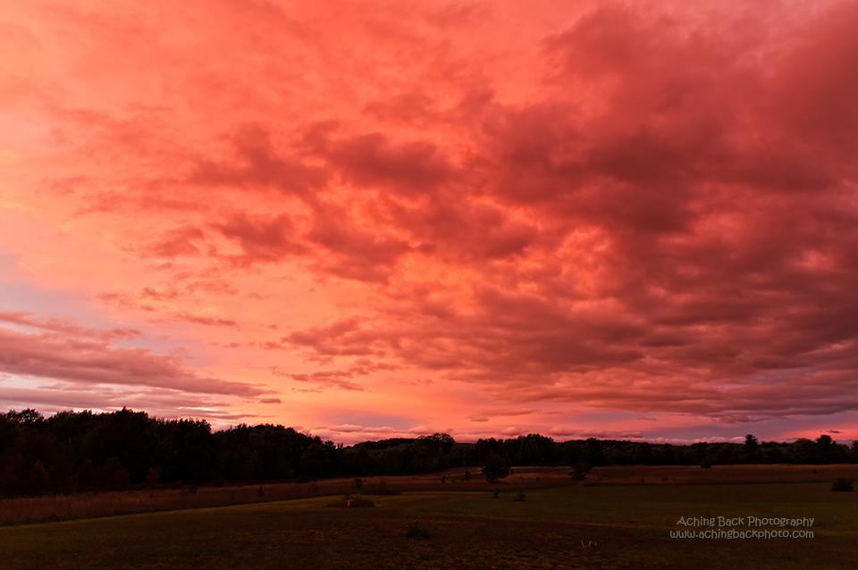 Sunset 100315.01.960