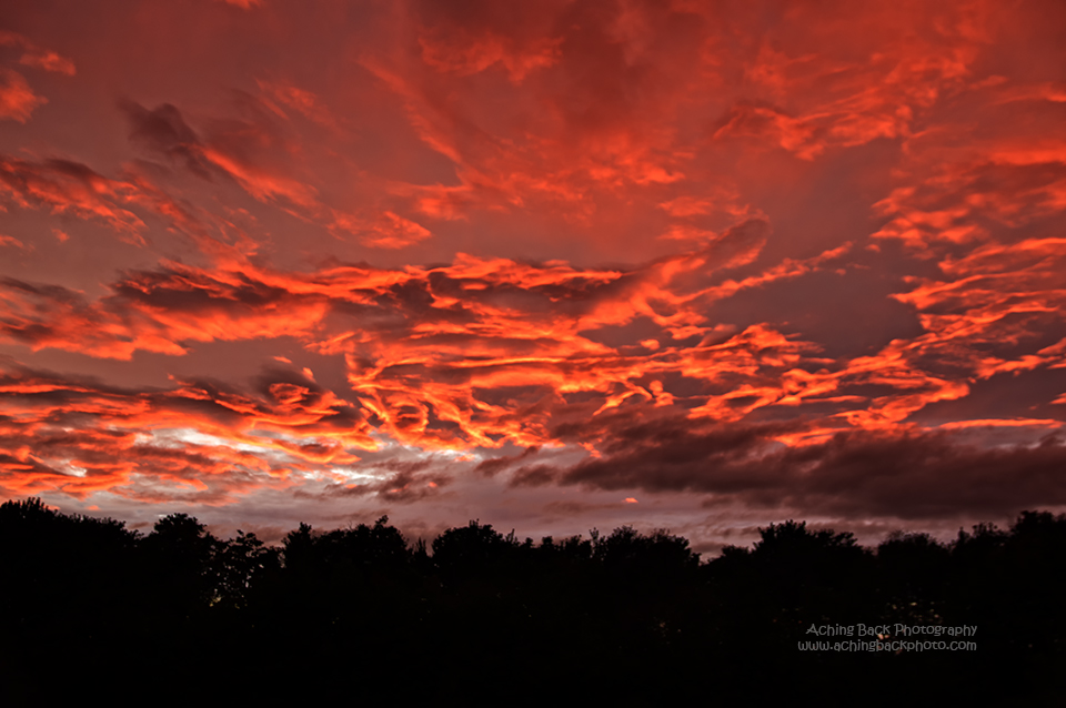 Sunset 100315.02.960