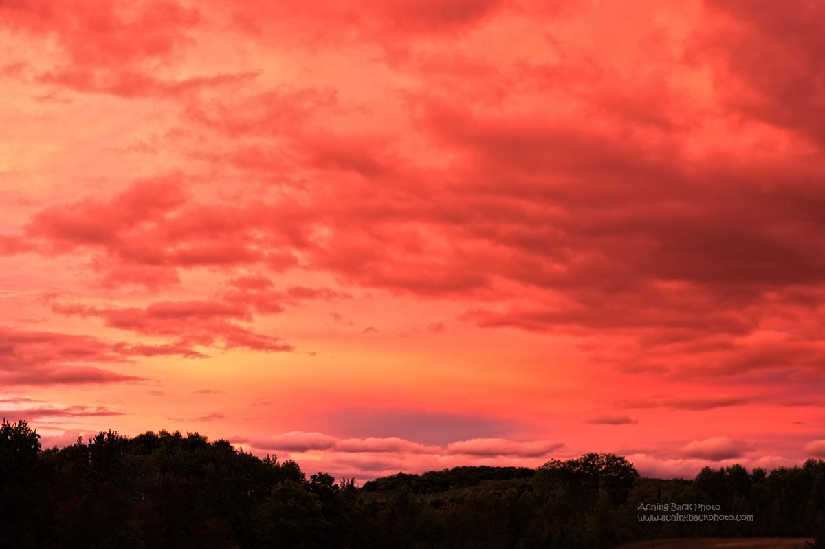 Sunset 100315.03.1200